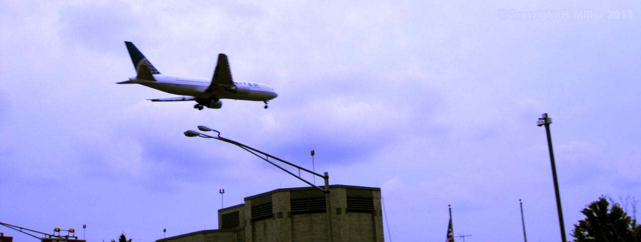 Newark Airport Hotel Massage